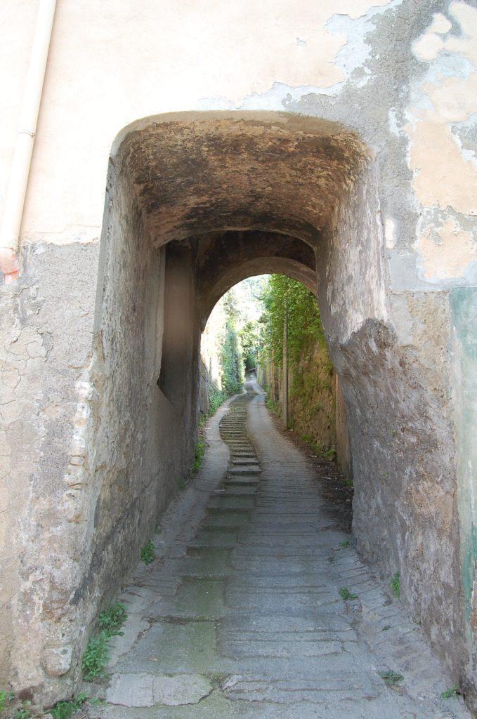 Castellammare di Stabia 097